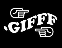 Gif Film Fest