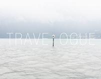 - Travelogue -