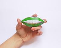 Orbit packaging