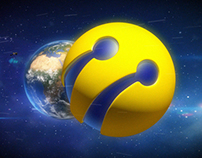 TURKCELL CHASE