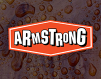 Get Crafty - Armstrong Brewery