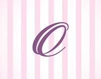 Onar Creations - Logotype & E-shop
