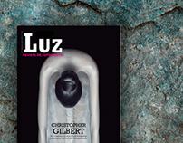 Luz - Magazine
