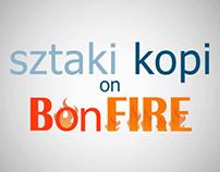 SZTAKI KOPI Presentation Videos