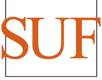 Logo for Syracuse University in Florence (SUF)