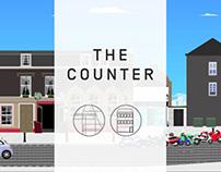 The-Counter.com