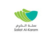 Sallat Alkaram
