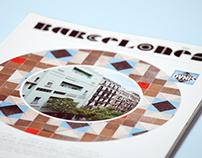 Barcelonés Magazine