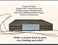 BookArts & Artists Books