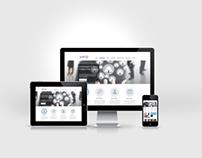 Graphic Design, UI/UX