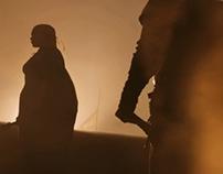 HBO Ziggopromo 2013