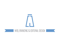 Carlos Álvarez Design