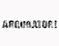 ARQubator