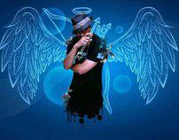 Angels Advocate