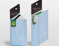 BookJigs