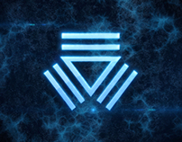 SWARM - ENRUA teaser 2014