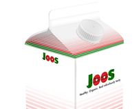 Joos - Fruit Juices