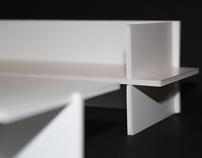 Insert_Low cost furniture