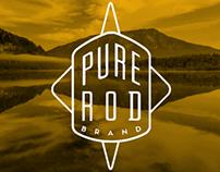 Pure Rod
