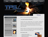 TPS Consulting Engineers, Ltd. - Green Bay, Wisconsin