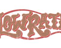 Low Rate (logo)