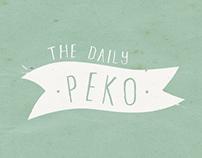 Daily Peko