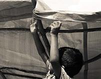 Slumdog Kids