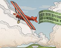 «Lindbergh Pub»