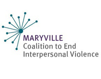 Maryville Coalition to End Interpersonal Vioence