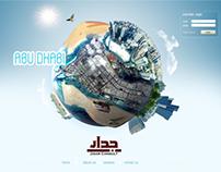 Jidar