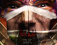 EvokeOne XXIV: Dystopia
