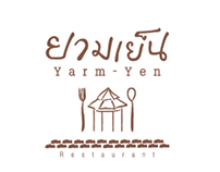 Yarm-Yen