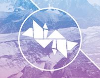 JaguarSun Logo Design