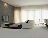 Residential Project 2013-06