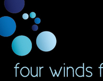 Logo for Four Winds Films