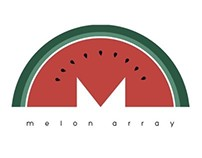 Melon Array