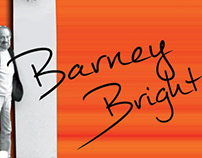 The Barney Bright Legacy