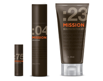 Mission Product