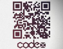 """CodeX Festival 2013"""