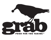 Grab: Food for the Taking