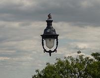 Montmartre Vision