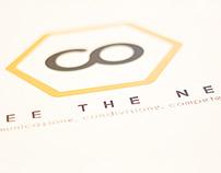 CO - BEE THE NET // workshop