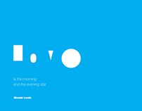 LIT Series: Sinclair Lewis