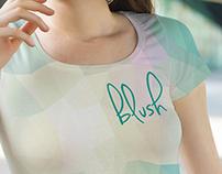 Blush Brand