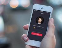 App4App - iPhone app design