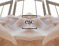 ESC Fashion Line