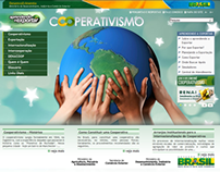 Cooperativismo - MDIC