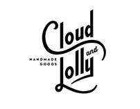 Cloud & Lolly