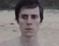 Samuel's End - Short Film