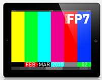 FP7/CAI Newsletter